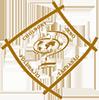 Cholnoky Jenő Földrajzi Társaság