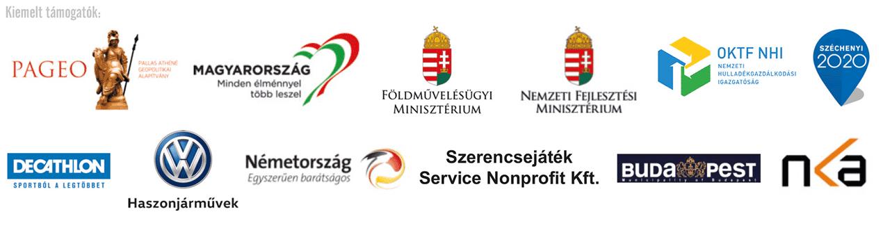 szponzor logok hirlevel 1270